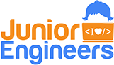 Junior Engineers | Coding and Robotics for Kids